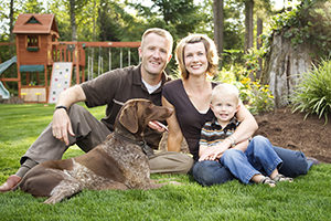 homeowners blog feature